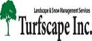 turf scape Cleveland career fair sponsor