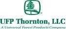 UFP Thornton_Centered