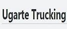 ugarte trucking