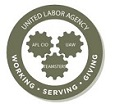 united labor agency