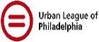 urban league phili