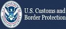 us customs border pro
