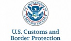 us customs logo