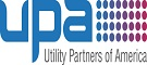 utility partners of america