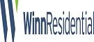 winn-companies-logo