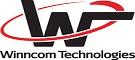 winncom technologies Cleveland career fair sponsor