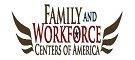 workforce 135 x 60