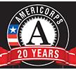 americorps-web-logo