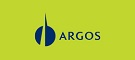 Argos Cement and Concrete SupplierSmall