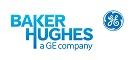 Baker Hughes resized