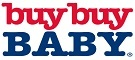 BuyBuyBaby_logo (2)