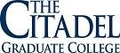Citadel_logo