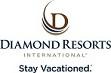 Diamond Resorts_WEB