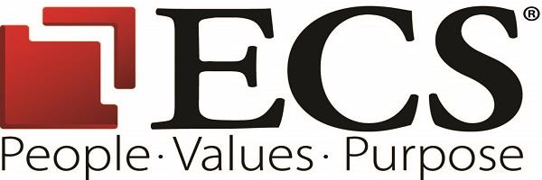 ECS Banner