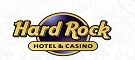 Hard Rock TulsalogoSmall