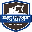 Oklahoma college construction
