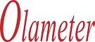Olameter Logo - 2015_Pantone RedSmall