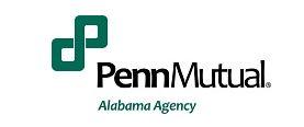 PennMutual Logo