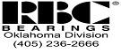 RBC Pen Logo_Small