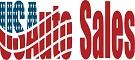 _US Auto Sales logo