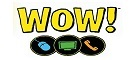 WOW! logo plain 135 x 60