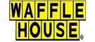 waffle house - photo #28