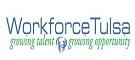 Workforce Tulsa_logo (2)