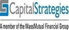 capital stratagies