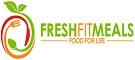 freshfitmeals