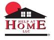 helpathomellc logo