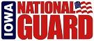 iowa national guard