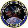 navy cyber defense operation command