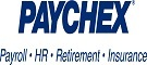 paychecks logo