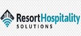 resort hospitality