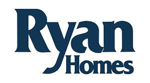 ryan homes large