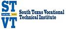 south texas vo tech