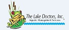 the lake doctors