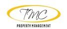 tmc property mgmt