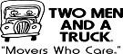 two men move logo - 2