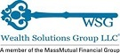 wealth solutions group logo