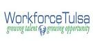 workforce tulsa