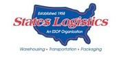 state logistics