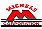 Michels Corp Logo